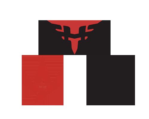 Esports-branding