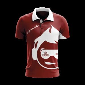 Esport Jersey PoloC