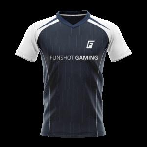 Funshot