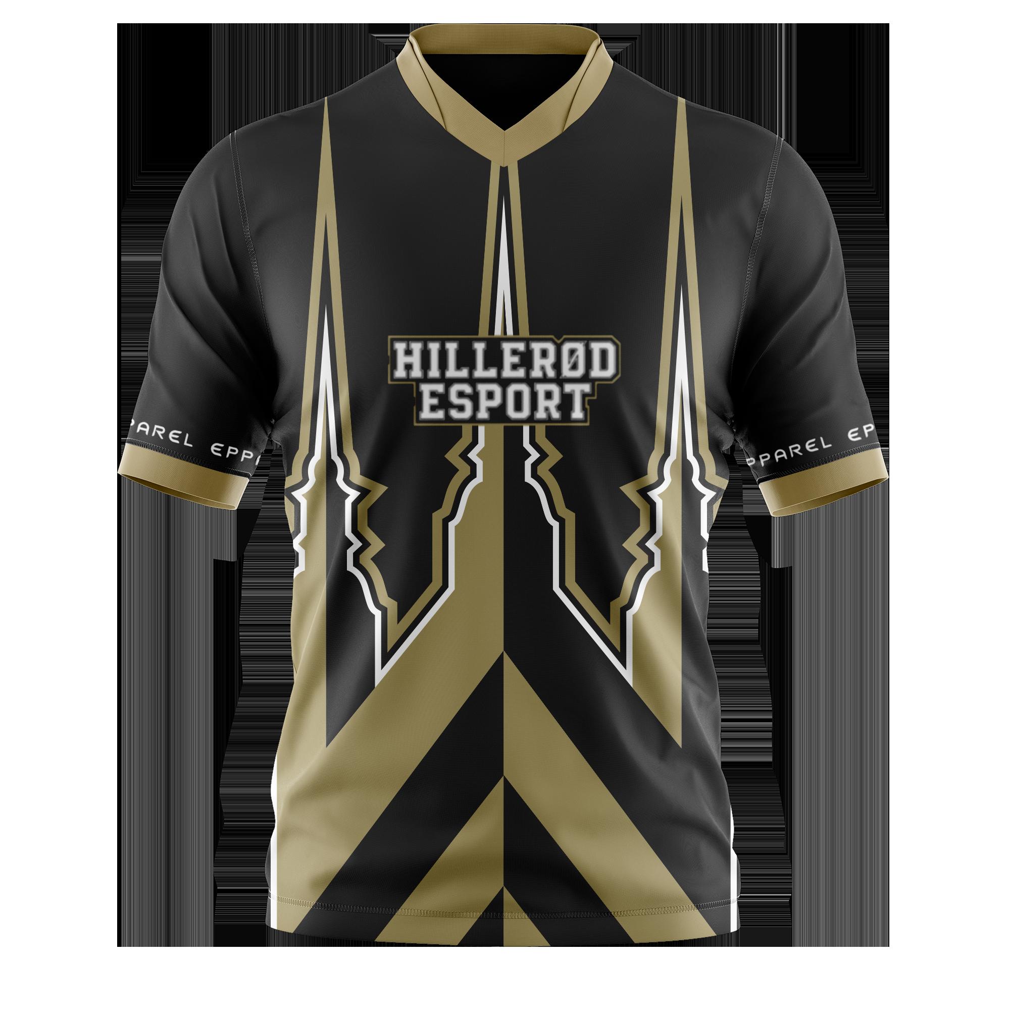 Hillerød Esport Shop